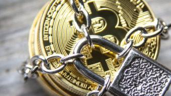 China bloqueia perfis de rede social ligados a bitcoin e mais criptomoedas
