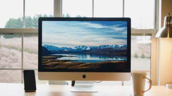 7 dicas para limpar o armazenamento do Mac