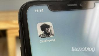 Clubhouse para Android chega ao Brasil nesta terça-feira (18)