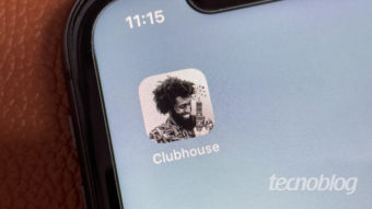 Como funcionam os cargos de uma sala no Clubhouse