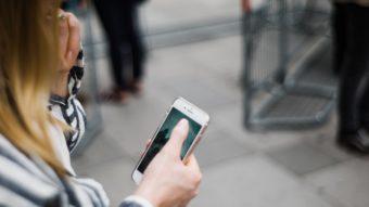 Como cadastrar um celular pré-pago na Anatel