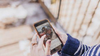 Como usar a conta comercial do Instagram [Guia para Iniciantes]