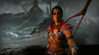 Diablo IV e Diablo II: Resurrected – Mundo aberto e a volta de um clássico