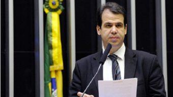 Deputado promete lei libertária para bitcoin e outras criptomoedas no Brasil