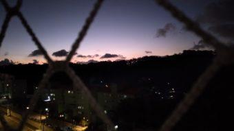 Foto tirada com a câmera principal do Samsung Galaxy A02s (Imagem: Darlan Helder/Tecnoblog)