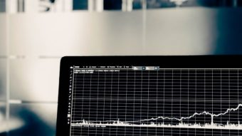 O que é uma opção no mercado de ações? [Call e put option]