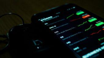 O que são futuros de ações e Ibovespa no mercado financeiro?