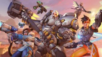 Blizzard indica que Overwatch 2 e Diablo 4 não serão lançados este ano