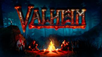 Valheim, feito por 5 pessoas, já vendeu 2 milhões de cópias no Steam