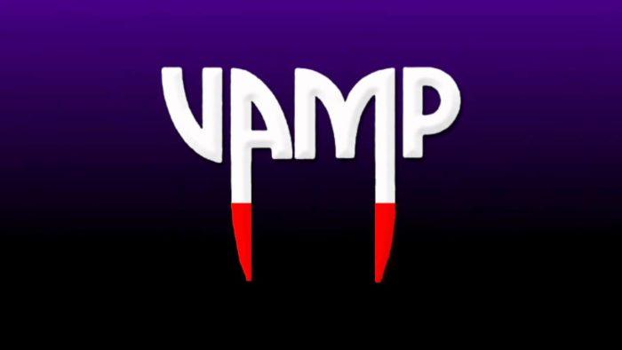 Vamp é mais uma novela clássica a entrar no Globoplay (Imagem: Divulgação)
