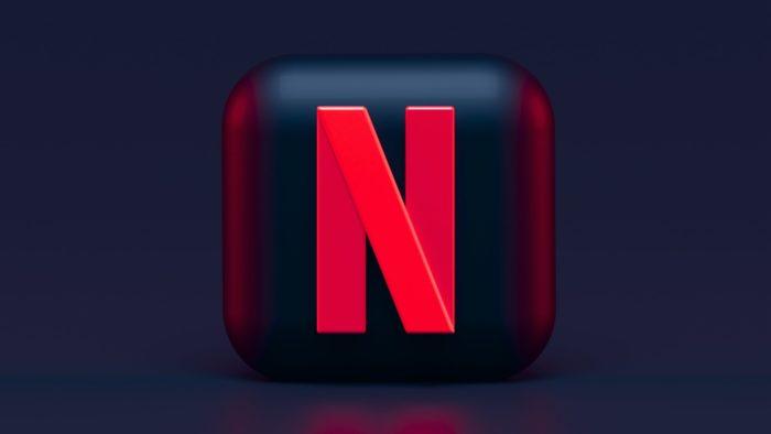 Netflix (Imagem: Alexander Shatov / Unsplash)