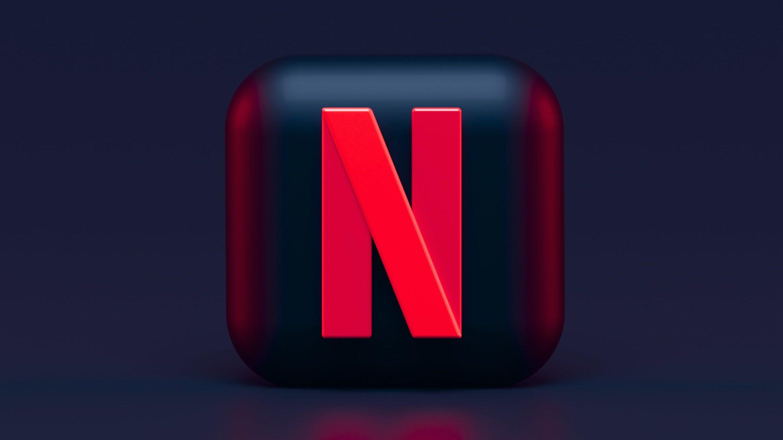 Lançamentos Netflix de março têm filmes brasileiros, Karatê Kid e mais