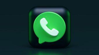 WhatsApp Web ou WhatsApp Desktop; qual é a melhor escolha?