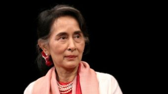 Mianmar sofre interferência em internet, Telegram e Signal