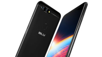 Celulares baratos da Blu estão voltando ao Brasil de forma oficial