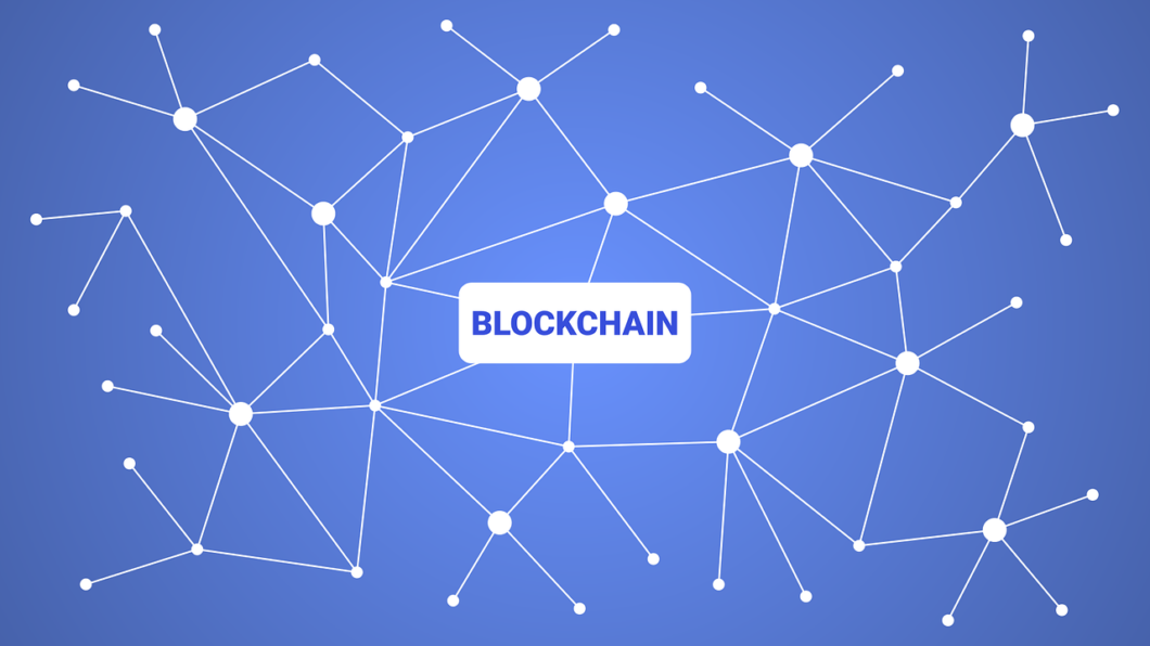 Descomplica tem curso sobre blockchain (Imagem: mmi9/Pixabay)