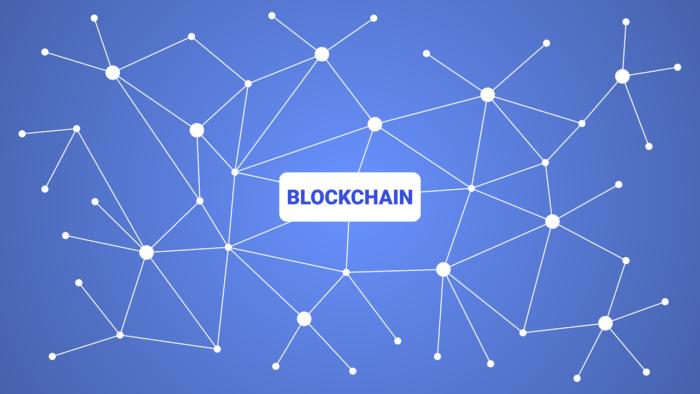 Blockchain (Imagem: mmi9/Pixabay)