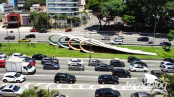 """Google Maps vai mostrar rotas """"eco-friendly"""" que gastam menos combustível"""