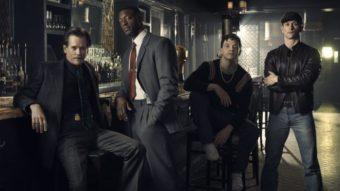 Paramount+ é reformulado com novas séries e filmes no Brasil