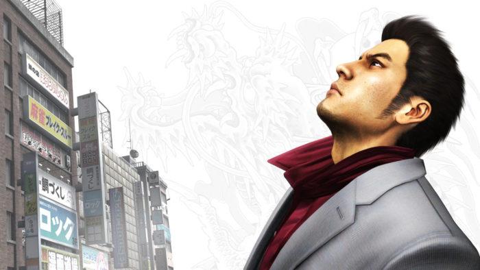 Yakuza 3 Remastered (Imagem: Divulgação/Ryu Ga Gotoku Studio/SEGA)
