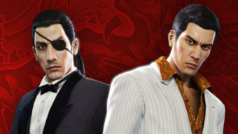 Como jogar Yakuza 0 [Guia para iniciantes]