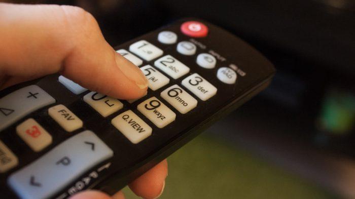 La Liga pediu bloqueio de cinco provedores IPTV na Itália (Imagem: Maria Domnina/Pixabay)