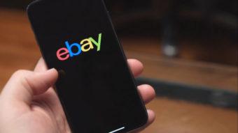 Como fazer compras no eBay dos Estados Unidos