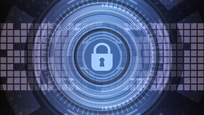 Saiba como funciona a ANPD, órgão responsável por zelar por seus dados pessoais (Imagem: Pete Linforth / Pixabay)
