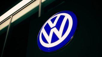 CEO da Volkswagen comenta (de novo) sobre carro da Apple