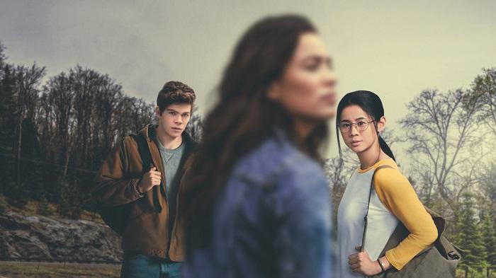 10 melhores filmes adolescentes para assistir na Netflix / Netflix / Divulgação