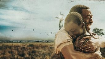 10 filmes baseados em fatos reais para assistir na Netflix