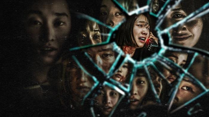 10 filmes coreanos para assistir na Netflix / Netflix / Divulgação
