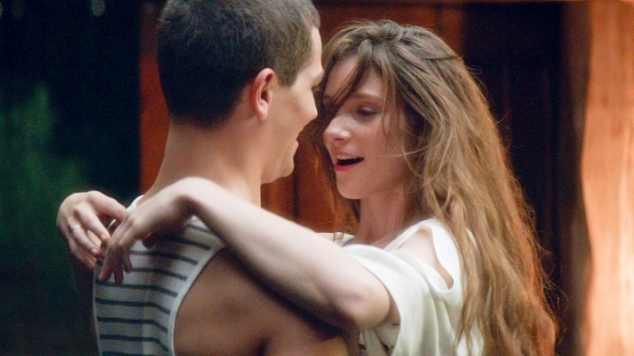 10 melhores filmes de dança para assistir na Netflix / Netflix / Divulgação