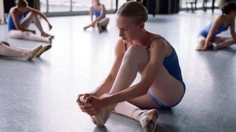 10 melhores filmes de dança para assistir na Netflix