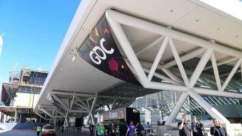 Game Developers Conference desiste de evento presencial em 2021 e anuncia planos