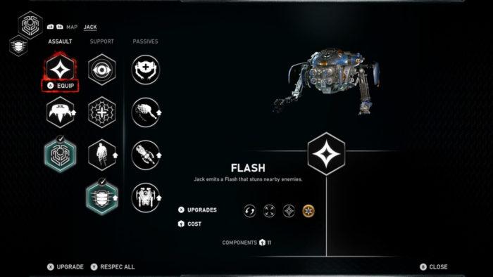 Gears 5 (Imagem: Reprodução/The Coalition/Xbox Game Studios)