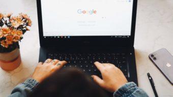 Chrome 88 corrige falha séria de segurança, então atualize logo