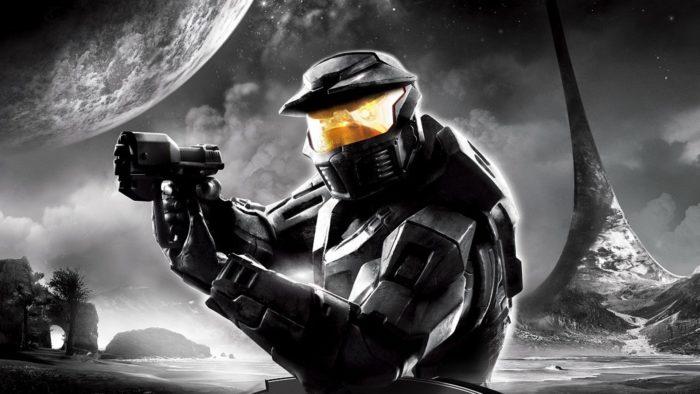 Halo chega em 2022 (Imagem: Reprodução)