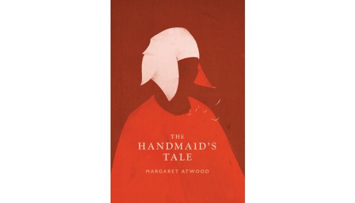The Handmaid's Tale (Imagem: Divulgação/Amazon)