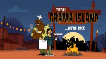 HBO Max adiciona desenhos do Cartoon Network para competir com Disney+