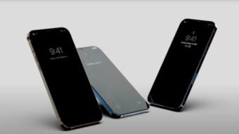 iPhone 13 deve enfim adotar Always-On Display dos celulares Android