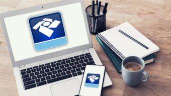Imposto de Renda 2021 não exige instalação do Java para rodar no PC