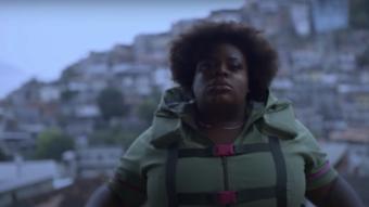 Call of Duty Mobile lança clipe com Jojo Todynho para itens de carnaval