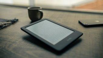 10 livros clássicos disponíveis no Kindle Unlimited