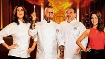 10 realities de culinária para ver nos streamings