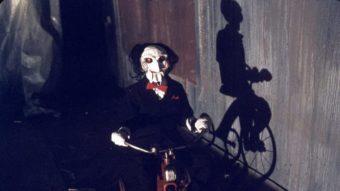 Os 10 melhores filmes de terror do Prime Video segundo o público