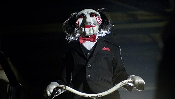 Os 10 melhores filmes de terror do Prime Video segundo o público / Amazon Prime Video / Divulgação