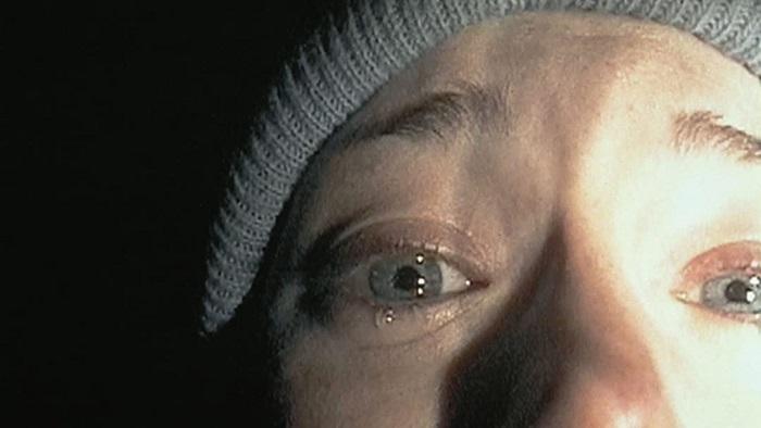 Os 10 melhores filmes de terror do Amazon Prime Video segundo a crítica / Amazon Prime Video / Divulgação