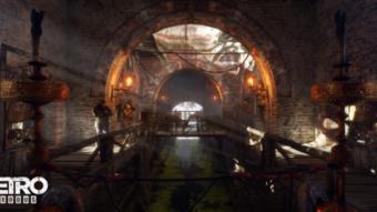Metro Exodus terá 4K e 60 fps no PS5, Xbox e PC com atualização grátis
