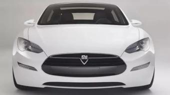 CEO da Xiaomi dá mais detalhes sobre futuro carro elétrico da empresa